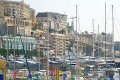 6-05M_Hafen_in_Monaco