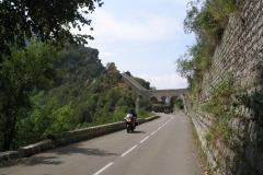 6-06N_Auffahrt_zum_Col_di_Turini
