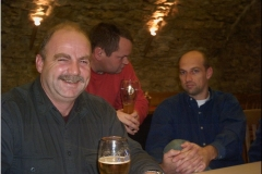 CTCNikolaus2005 020