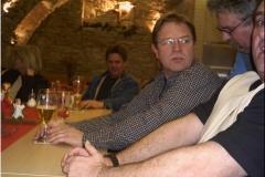 CTCNikolaus2005 047