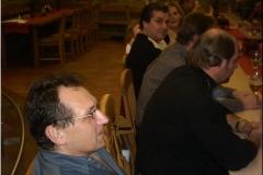 CTCNikolaus2005 052