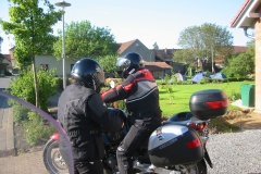 2005-5 Moped Tour Bad Aussee 001