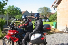 2005-5 Moped Tour Bad Aussee 002