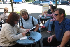 2005-5 Moped Tour Bad Aussee 003
