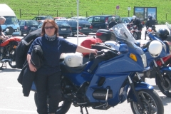 2005-5 Moped Tour Bad Aussee 004