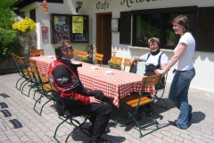 2005-5 Moped Tour Bad Aussee 005