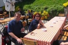 2005-5 Moped Tour Bad Aussee 006