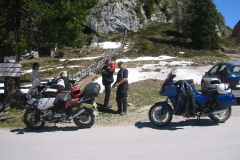 2005-5 Moped Tour Bad Aussee 013