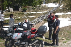 2005-5 Moped Tour Bad Aussee 014