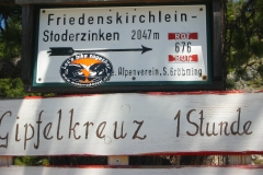 2005-5 Moped Tour Bad Aussee 030