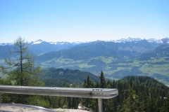 2005-5 Moped Tour Bad Aussee 031