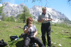 2005-5 Moped Tour Bad Aussee 034
