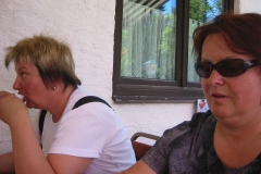 2005-5 Moped Tour Bad Aussee 041