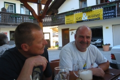 2005-5 Moped Tour Bad Aussee 048