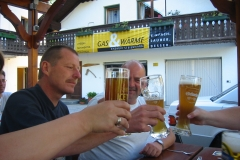 2005-5 Moped Tour Bad Aussee 049