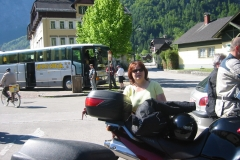 2005-5 Moped Tour Bad Aussee 051