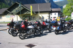 2005-5 Moped Tour Bad Aussee 052
