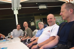 2005-5 Moped Tour Bad Aussee 063