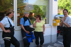 2005-5 Moped Tour Bad Aussee 066