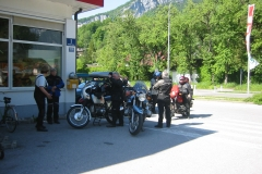 2005-5 Moped Tour Bad Aussee 068