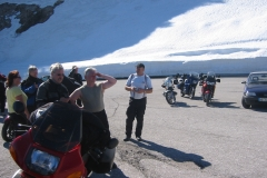 2005-5 Moped Tour Bad Aussee 069