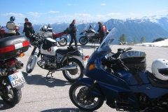 2005-5 Moped Tour Bad Aussee 071