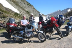 2005-5 Moped Tour Bad Aussee 078