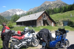 2005-5 Moped Tour Bad Aussee 080
