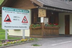 2005-5 Moped Tour Bad Aussee 081