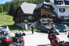 2005-5 Moped Tour Bad Aussee 082