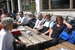 2005-5 Moped Tour Bad Aussee 083