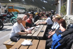2005-5 Moped Tour Bad Aussee 084