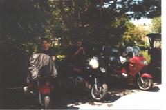 2005-BadAusee 001