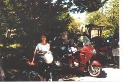 2005-BadAusee 002