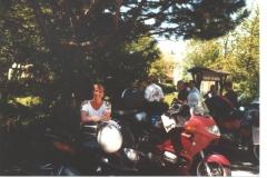2005-BadAusee 003