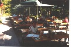 2005-BadAusee 005