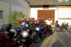 PICT0001