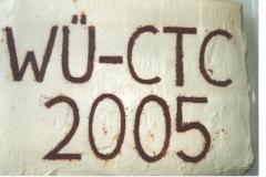 2005-Seefest1