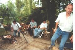2005-Seefest2