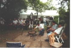 2005-Seefest3