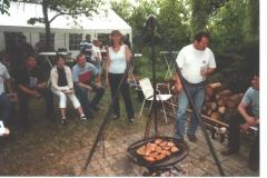 2005-Seefest4