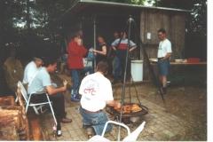 2005-Seefest5