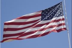 0 USA