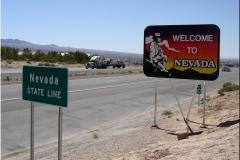 10 IV-I15 Ankunft Nevada - 1