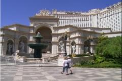 10 zuletzt Monte Carlo Hotel - 1