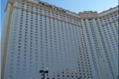 10 zuletzt Monte Carlo Hotel - 2
