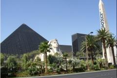 11 Luxor - 1