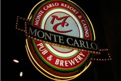 11 MONTE CARLO BREWERY