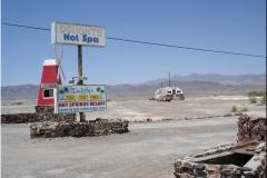12 IV-Tecopa Hot Springs Rd - 1