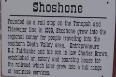 12 V-Hwy 127 Shoshone - 3
